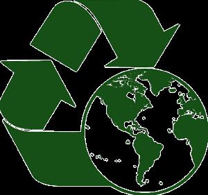 Por que reciclar con Brocicla